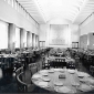 kingswood-school-dining-1931
