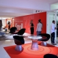 knoll-75th-anniversary-at-dedece-13