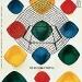 herbert-matter-knoll-poster-5
