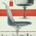 herbert-matter-knoll-posters-8