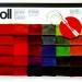 knoll-15