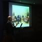 Glenn Adamson knoll lecture.jpg