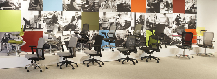 knoll-office-seating