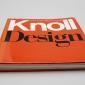 knoll-design-book-2