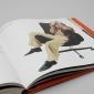 knoll-design-book-4