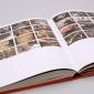 knoll-design-book-5