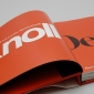 knoll-design-book-6