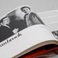 knoll-design-book-7