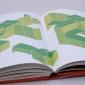 knoll-design-book-8
