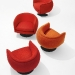knoll-durbo-chairs