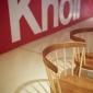 knoll-0236