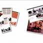 knoll-graphics-1