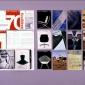 knoll-graphics-2
