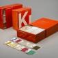 knoll-graphics-5