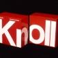 knoll-graphics-8