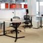 knoll-neocon-2014-antenna-tables