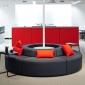 knoll-neocon-2014-k-lounge-3