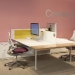 knoll-neocon-antenna-workspaces-3