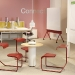 knoll-neocon-toboggan-chairs-universal-power-collection