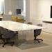 knoll-neocon-lsm-conference-table-reff-profiles-credenzas