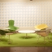 knoll-neocon-bertoia-collection