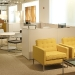 knoll-neocon-florence-knoll-lounge-chairs