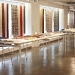 knoll-neocon-knoll-textiles
