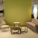 knoll-neocon-krusin-collection-womb-chair-florence-knoll-sofa