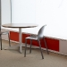 knoll-neocon-olivares-chairs-template