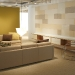 knoll-neocon-pfister-sectional-fitzfelt-wall