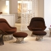 knoll-neocon-platner-collection
