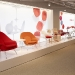 knoll-neocon-studio-collection