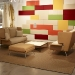 knoll-neocon-the-lounge-collection-spinneybeck-leather