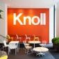 Knoll NYC