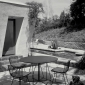 knoll-outdoor-10