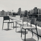 knoll-outdoor-12