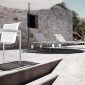 knoll-outdoor-16
