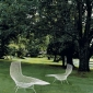 knoll-outdoor-9