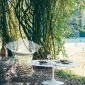 knoll-outdoor-6