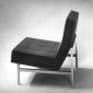 knoll-product-catalogue-3