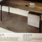 knoll-product-catalogue-5