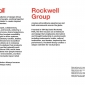 Rockwell-Unscripted-Inspiration-Book_Page_38