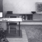 knoll-showroom-601-madison-avenue-new-york-ny-1945