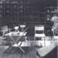 knoll-showroom-dallas-tx-1947