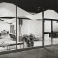 knoll-showroom