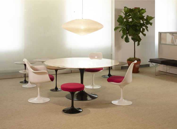 saarinen-collection