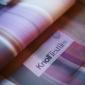 knoll-0393