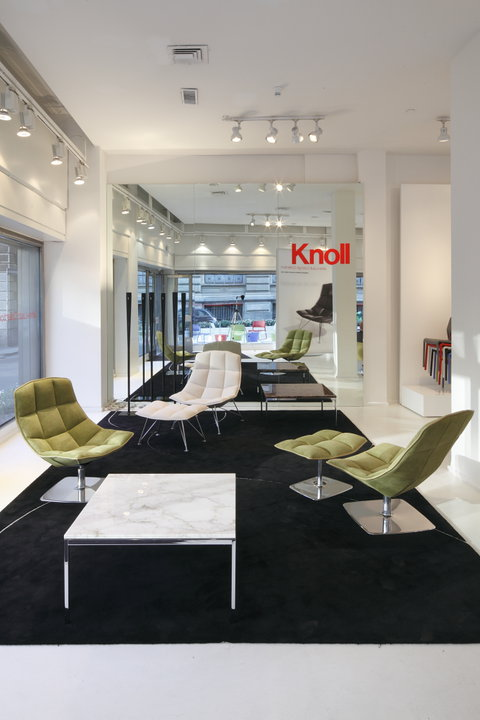 knoll-int-10