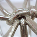 knotted-chair-knot