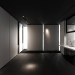 kreon-creative-space